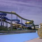 atlantica-park