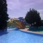 atlantica-pool